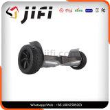 36V 250W * 2 / 350W * 2 scooter de duas rodas de equilíbrio inteligente