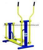 최신 판매 고품질 옥외 운동 장비