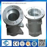 ODM-Soem-Schwerkraft Druckguß