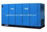 Wasserkühlung-Öl-Niederdruck-elektrischer Luftverdichter (KF160L-4)