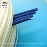 Elektrischer Bewegungsacrylfiberglas der Kategorien-F Sleeving/leitend