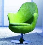 Bequemer lederner Stab-Stuhl für Verkauf (HX-BC011)