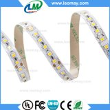 Constante Current LED Strips van SMD 2835 120LEDs/M