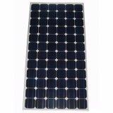Ранг 4bb панель солнечных батарей 5kw 250W 255W 260W 265W 270W 275W 300W 305W 310W 315W 250 ватт фотовольтайческая панель солнечных батарей 320 ватт