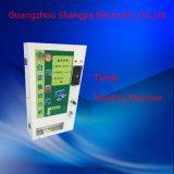 Automaat van de Punten van Automic de Kleine Voor Cigeratte, Condoom, Weefsel