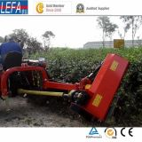 Cortacéspedes pesado profesional del mayal del alimentador de granja de 2016 Pto (EFG105)