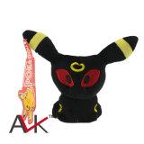 Personalizados de alta calidad Pkm Ir relleno del juguete de la felpa
