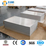 Aluminium-Blatt der Legierungs-1050 3003 1100 H14