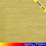 Mattonelle di ceramica della cucina delle mattonelle di pavimento delle mattonelle rustiche delle mattonelle della pietra del materiale da costruzione (WR-6X11E)