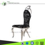 Guter Blick, der Stuhl-Form-Art für Wohnzimmer speist