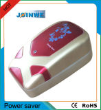 Factor de ahorro de energía para uso doméstico con el enchufe