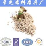 Естественный порошок Clinoptilolite цеолита