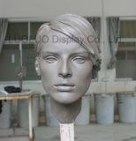 Mannequin principal fêmea realístico do ODM para Mannequins do indicador