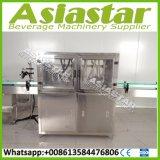 Подгонянный автоматический сушильщик бутылки для производственной линии напитка