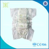 Baby Care OEM Baby Diaper Clothlike Film Diapositives jetables