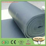 Materiales de construcción Aislamiento acústico Manta / tablero de la espuma de goma