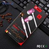 Hoogste het Verkopen Beste Draadloze Versie van Bluetooth van de Hoofdtelefoon Bluetooth 4.1