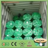 中国IsoflexのMoistureproof絶縁体のゴム製泡毛布