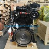 Доработанный двигатель дизеля Dcec 6CT8.3-M180 Cummins