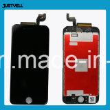 Индикация экрана касания LCD для iPhone 6s 5g
