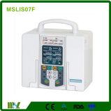 Medizinische Multifunktionsinfusion-Pumpen-Einspritzpumpe