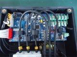 Коробка управлением насоса подкачки с передатчиком давления (сигнал 0.5-4.5analog)