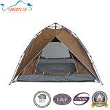 New-Style im Freien automatisches kampierendes Zelt 2016