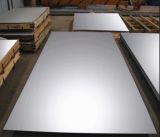 고품질 430stainless 강철판/격판덮개