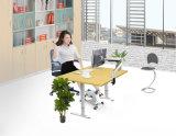 Nuevo mini exercizer del pedal de los muebles de oficinas