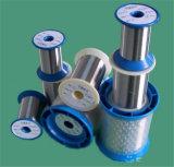 工場価格の高品質のステンレス鋼ワイヤー