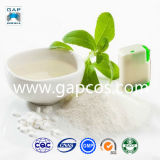 Natural Sweetener Stevia Extract Stevioside Powder