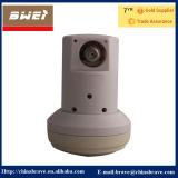 9.75/10.6GHz fascia LNB (BT-180A) di Ku di frequenza 10.7-12.75 dell'input