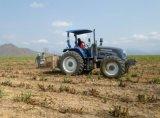 Foton мощное, надежный трактор с 125HP
