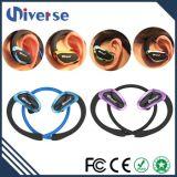 Auriculares sin hilos Bulethooth/receptor de cabeza/auricular estéreos/sin hilos de la alta calidad al por mayor en oído con FCC/Ce/RoHS aprobado
