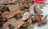 Выдержка Cyminum Cuminum пищевых добавок 100% естественная