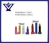 20ml spray al pepe personale di protezione dello spruzzo del gas lacrimogeno della signora Self-defense/pepe della polizia (SYSG-87)