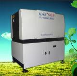 Rofin Lasersender-Laser-Schweißens-Gerät für Aluminiumschweißen annehmen