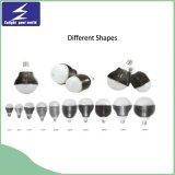 E27 30W Aluminum СИД Bulb Light