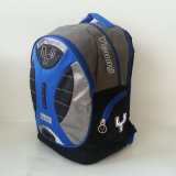 Buntes Bag Backpack für School, Laptop, Sports, Hiking, Travel,