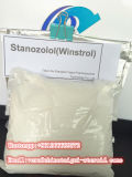Taglio Cycle Steroids Winstrol Stanozolol Anabolic Powder per Muscle Gain