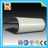 Materiales de construcción postformado HPL (pH-1)