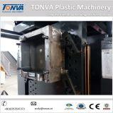 Plástico de Tonva que hace las máquinas de la máquina que moldea del soplo de la protuberancia 20L