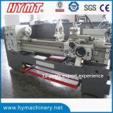 CD6250Bx1500 grande husillo de la máquina agujero de precisión Torno