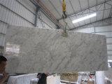 Bianco Antico GranitCountertop für Küche oder Badezimmer (YYL)