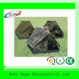 저항하는 UV와 곰팡이 천막을 제조하고 공급한다