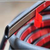 2015 de Hete Verkopende Auto RubberVerbinding van de Deur EPDM