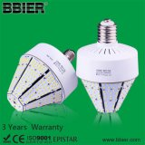 25W Stubby LED Garden Bulbs E40 ETL
