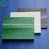 Широко используемый пластичный лист Nylon1010