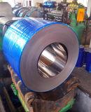 Het koudgewalste Blad van het Roestvrij staal (410, 430, 409)