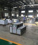 Машина завалки брызга тела поставкы фабрики автоматическая